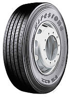 Шини Firestone FS422 315/80 R22.5 154M рульові