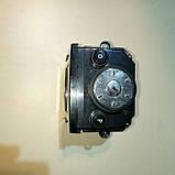 Блок управления кофемашины Jura F8, фото 2