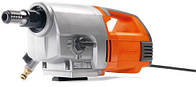 Мотор для алмазного сверления Husqvarna DM 340 (до 400мм)