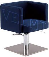 Кресло парикмахерское VM805, гидроподъемник