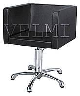 Кресло парикмахерское VM810, на гидравлике