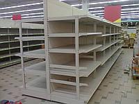 Монтаж стеллажей. Сборка стеллажей. Демонтаж стеллажей. Монтаж торгового оборудования. Киев