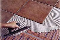 Укладка плитки, укладка керамической плитки Киев и Киевская область
