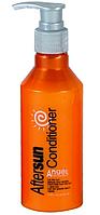 Кондиционер Защита от солнца Aftersun Conditioner, 200 мл