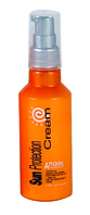 Крем Защита от солнца Sun Protection Cream,100 мл