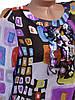 Интересные женские блузки (в расцветках 42,46), фото 4