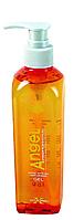 Дизайн-гель с глубоководными экстрактами (средняя степень фиксации) 250 мл