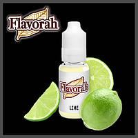 Ароматизатор Flavorah - Lime
