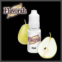 Ароматизатор Flavorah - Pear, фото 1
