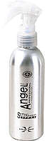 Спрей для укладки волос без газа,1000 ml