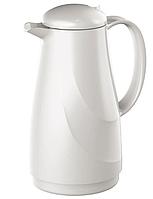 Термос для кофе и  чая Made in Germany