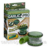 Чоппер для чеснока Garlic Pro