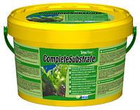 Питательная подложка Tetra Plant CompleteSubstrate, 2.5кг, 245297