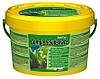 Питательная подложка Tetra Plant CompleteSubstrate, 5 кг, 136397