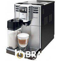 Автоматическая кофемашина Saeco Incanto HD8918/09