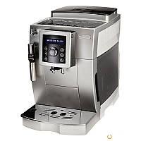 Кофемашина Delonghi ECAM 23.420SB БУ автоматическая, фото 1