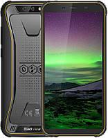 Blackview BV5500 | Желтый | IP68 | 2/16Гб | Гарантия