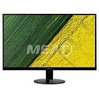 Acer SA220Qbid (UM.WS0EE.003)