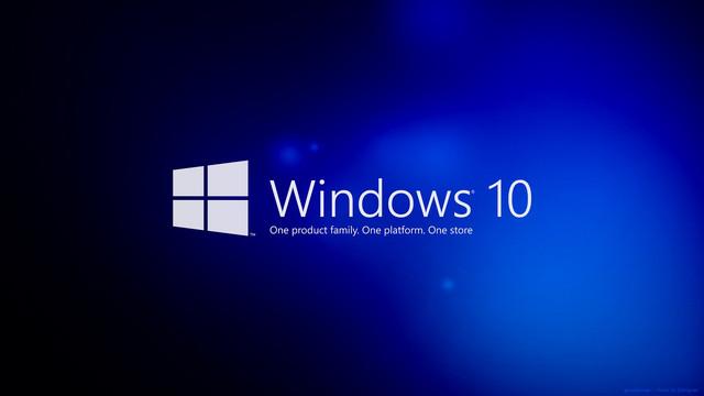 Windows 10 Не буде безкоштовною для власників піратських копій Windows 7 і 8.1