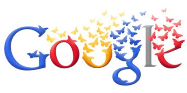 """У результатах пошуку Google з'явиться кнопка """"Купити"""""""