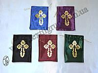 Мешок Ритуальный, фото 1