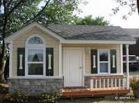 Канадские дома, строим дачи по модульной технологии под ключик