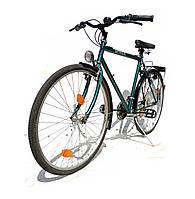 Велосипед бу Sprick