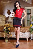 Платье 0733, фото 1