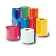 Красящая лента (риббоны) для принтеров этикеток в ассортименте