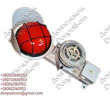 Пост сигнальный ПС-1v3 LED (светодиодный) с сиреной СС1, фото 3