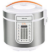 Мультиварка Mirta MC-2220