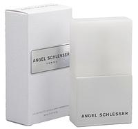 Женская туалетная вода Angel Schlesser Femme (свежий, чистый, тонкий,аромат),50 мл NNR ORGIN/06-51