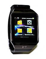Умные часы Smart Watch GV-08 аналог Apple Watch, фото 2