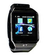 Умные часы Smart Watch GV-08 аналог Apple Watch, фото 4