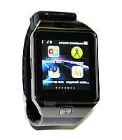 Умные часы Smart Watch GV-08 аналог Apple Watch, фото 5