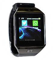 Умные часы Smart Watch GV-08 аналог Apple Watch, фото 6