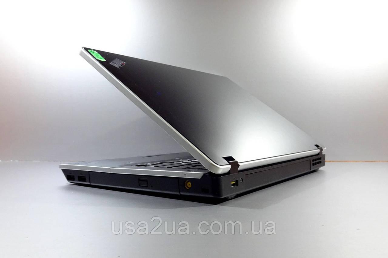 Ноутбук Lenovo ThinkPad Edge 320gb 4GB i5 распродажа акция гарантия