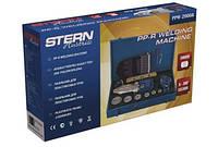 Паяльник для труб Stern  PPW-2000A