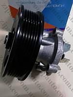 Водяной насос Fiat Doblo | 04-09 | 1.3JTD | GRAF, фото 1