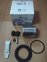 """Ремкомплект тормозного суппорта переднего с поршнем VW T4 1.9-2.5 1990-2003; (D=54mm) """"ERT"""" 401131, фото 1"""
