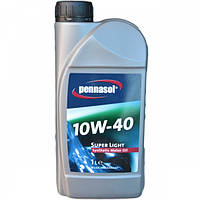 Моторное масло PENNASOL SUPER LIGHT 10W40 (1L)