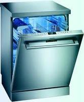 Подключение,установка,ремонт посудомоечных машин