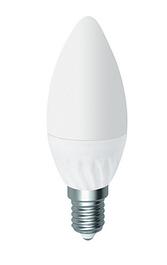 Світлодіодні лампи з цоколем e14
