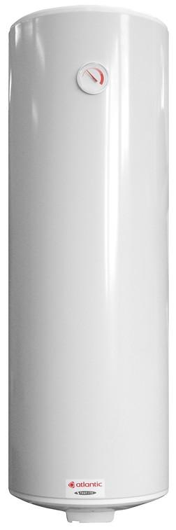 Водонагреватель электрический (бойлер) Atlantic VM 80 N3CM(E) (80 литров)