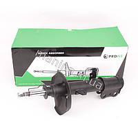 Амортизатор передний левый газ-масло PROFIT Lifan 620 Solano Лифан 620 Солано (B2905120)