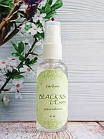 Мужская парфюмированная вода ручной работы Paco Rabanne Black XS L'Exces