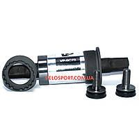 Картридж каретки VP-BC73 68x118 мм