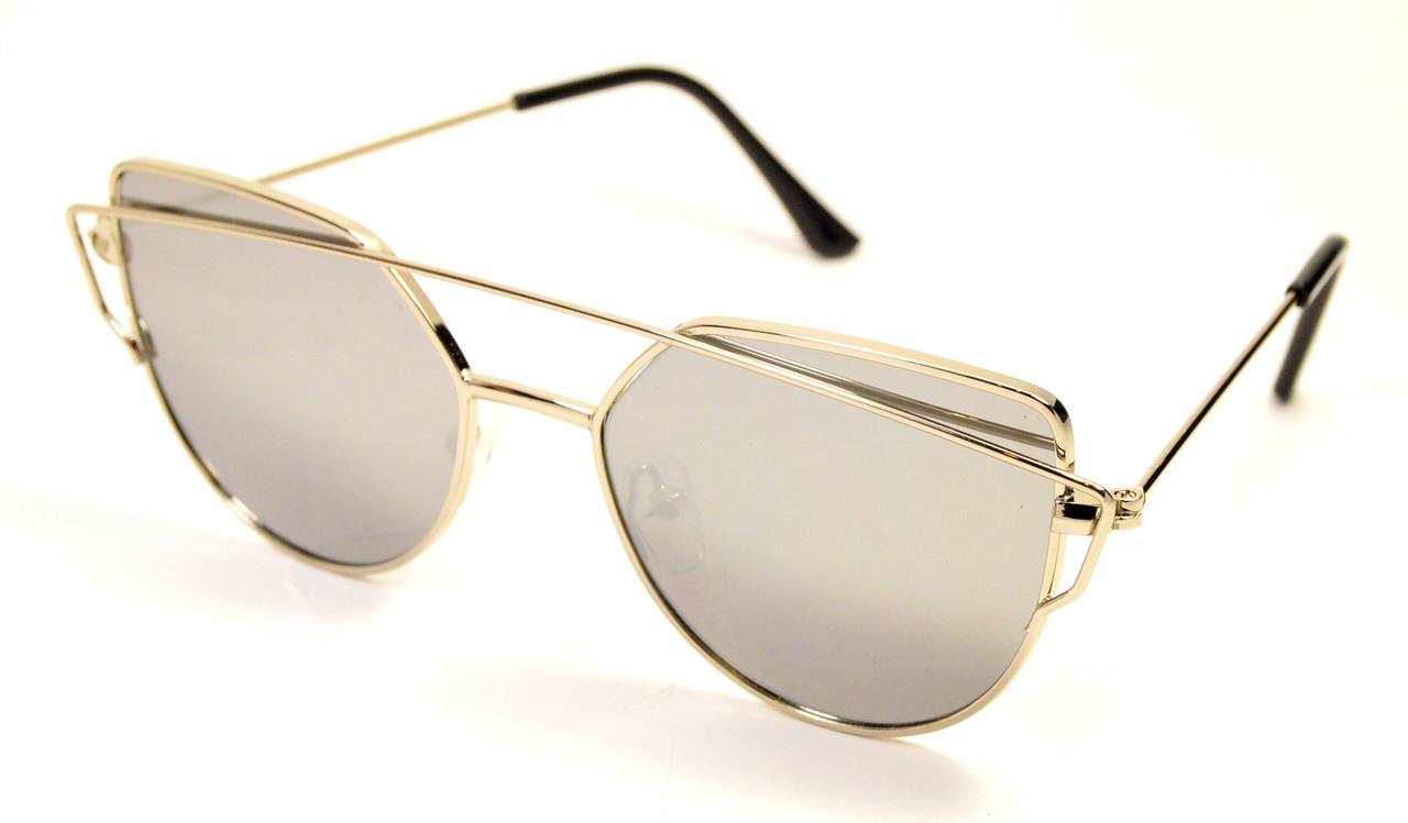 Солнцезащитные очки для девочек (9461 зер)