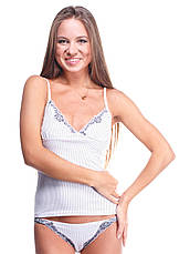 Набор женского нижнего белья ТМ INDENA Арт.37022, фото 2