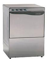 Посудомийна машина Kromo DUPLA 50 DDE (Італія)